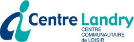 Centre Landry