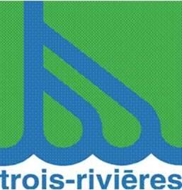 Logo VTR